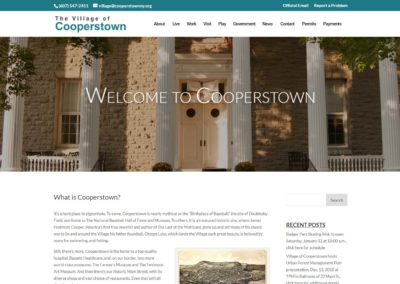 cooptown