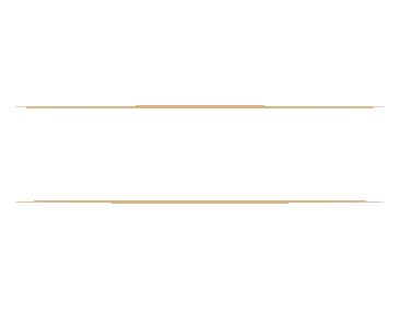 Kyle Fabiano