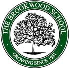 The Brookwood School