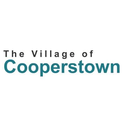 Village Of Cooperstown