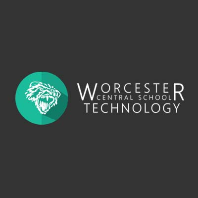 Worcester Central School Technology